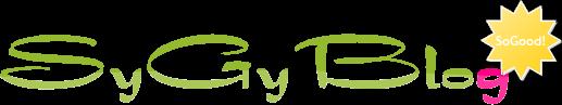 SyGy Blog